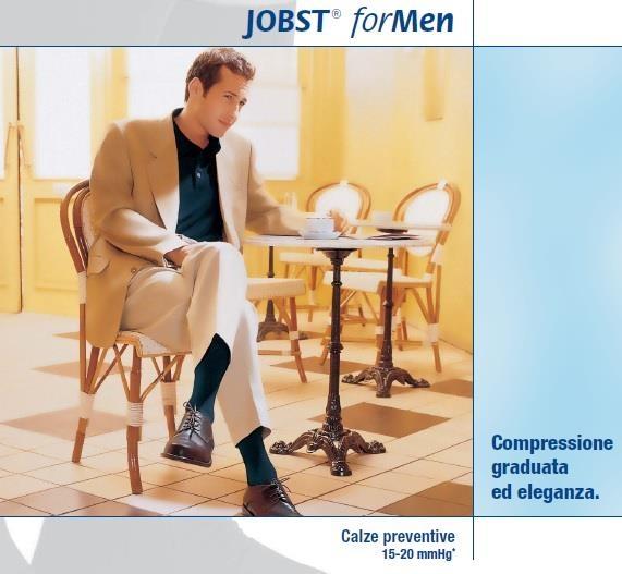un'altra possibilità acquista l'originale scarpe temperamento CALZE RIPOSANTI JOBST - CALZE ELASTICHE - CURATIVE E ...