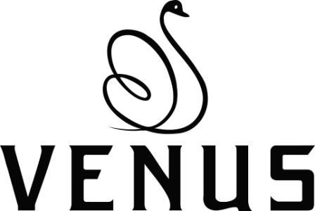 logo_VENUS.jpg