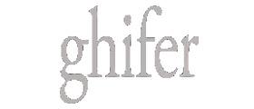 Ghifer