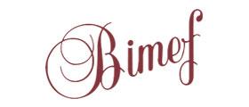bimef